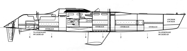 M65-side-plan.small