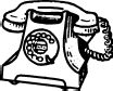 Dial-Telephone
