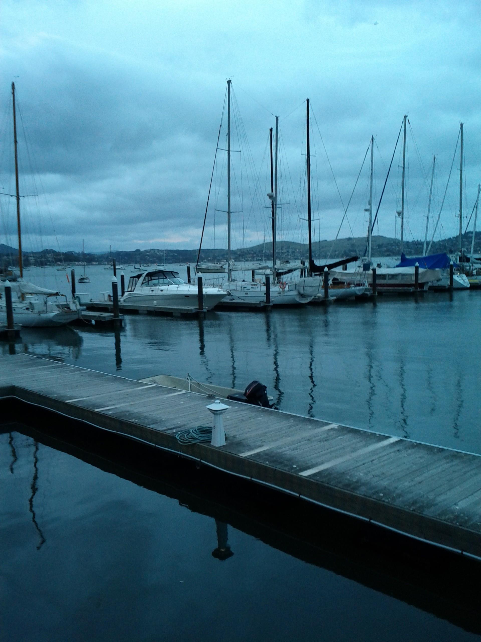 Background Checks In San Francisco Sailing Illusion