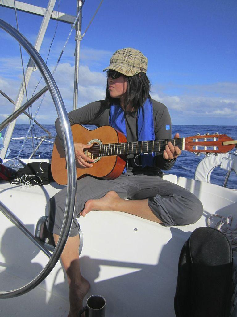 sailingtorapa2