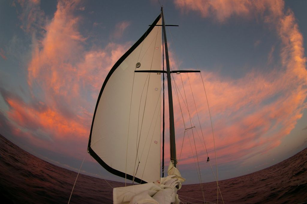 sailingtorapa3