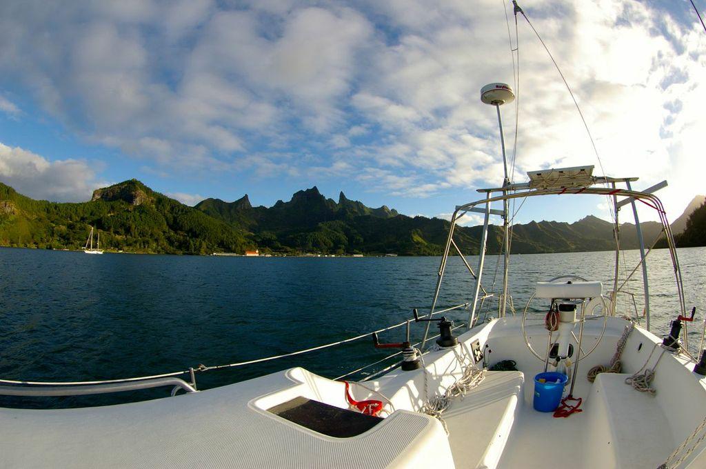 sailingtorapa5
